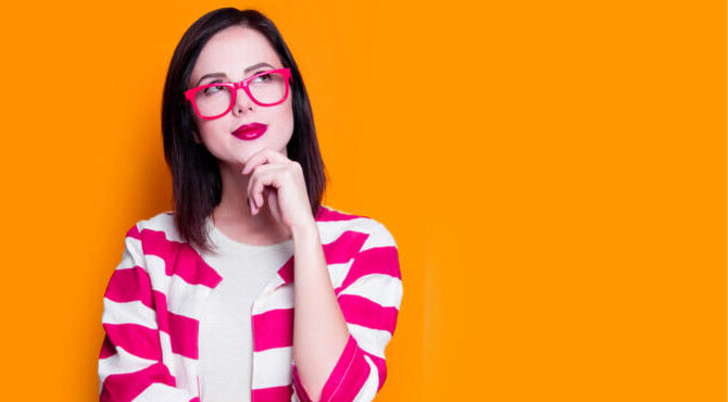 Deep Questions To Ask Yourself – To know More About Your Personality