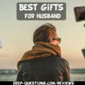 The 12 Best Gifts for Husband 2020 | Expert Reviews & Buyers Guide